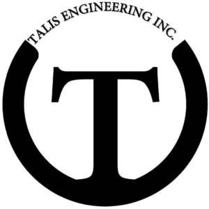 Logo-4 - Black