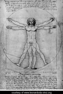 Vitruvian-Man,-Study-of-proportions,-from-Vitruvius's-De-Architectura-large