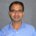 shivendra-raghuwanshi