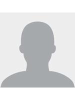 default-user-icon-profile_new